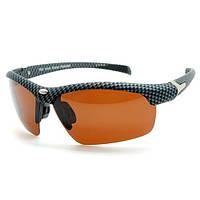 Солнцезащитные очки SunDrive RS 797c  , фото 1