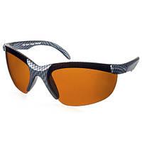 Солнцезащитные очки SunDrive RS 125С