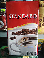 Молотый кофе Standard 500 g. - Германия