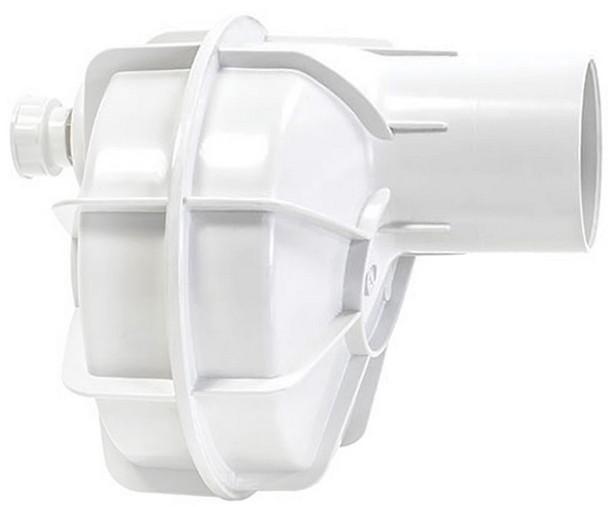 Ніша з заставної AstralPool 53956 для світлодіодних прожекторів Mini
