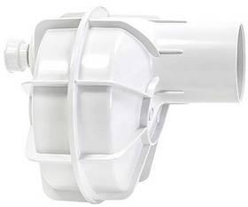 Ниша с закладной AstralPool 53956 для светодиодных прожекторов Mini