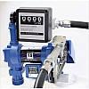 Насос для перекачки бензина REWOLT ATEX RE SLEX76 76л/мин 12В, фото 2