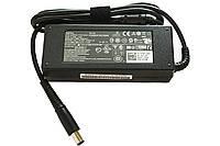 Блок питания для ноутбука Dell 19.5V 4.62A 90W 7.4*5.0 pin (PA-10)