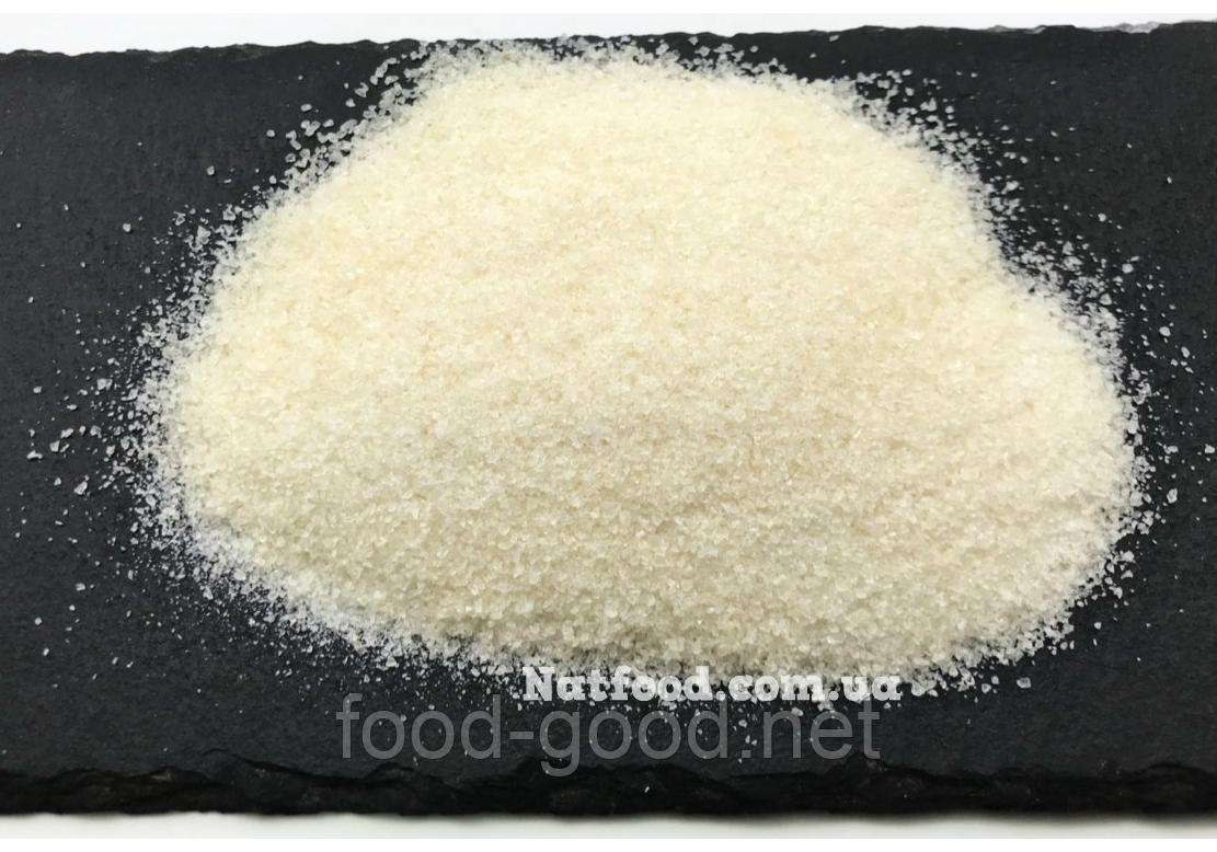 Желатин пищевой 240 блюм, 100г.