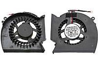 Вентилятор Samsung R523 R525 R528 R530 R538 R540 R580 RV508 RV510 P530 R780 Original 4 pin
