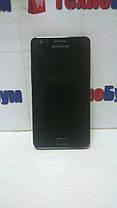 Телефон Samsung I-9100 (НА ЗАПЧАСТИ), фото 2