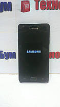 Телефон Samsung I-9100 (НА ЗАПЧАСТИ), фото 3