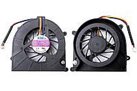 Вентилятор Toshiba Satellite C600 C606