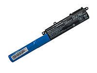 Батарея Elements MAX для Asus X540SA X540SC X540LA X540LJ X540YA R540S 11.25V 2600mAh (X540-3S1P-2600)