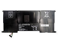 Батарея Elements PRO для Asus UX21 7.4V 4800mAh
