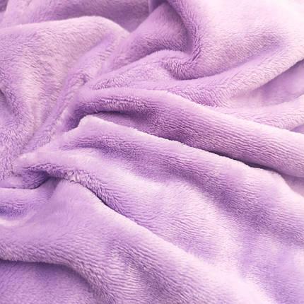 Купить велсофт ткань в интернет магазине в розницу рип стоп ппс