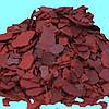 Хромовый ангидрид, Оксид хрома VI.
