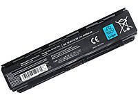 Батарея для ноутбука Toshiba Satellite C40 C45 C50 C55 C70 C75 C805 C840 10.8V 4400mAh (PA5109)