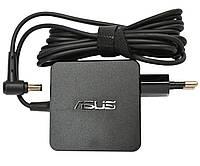 Блок Питания Asus 19V 2.37A 45W 5.5*2.5 Boxy (ADP-45BW B)