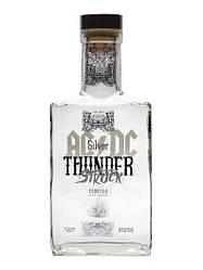 Текіла AC/DC Thunderstruck Blanco (Ейси/Дісі Тандерстрак Бланко) 40%, 1 літр