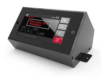 Контроллер для котла KG Elektronik SP-32 черный