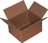 Коробка (3 слойная) 275х220х160