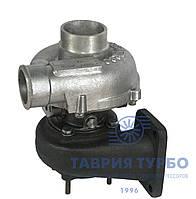 Турбокомпрессор ТКР 6-01 , Турбина на Тракторы МТЗ, ЛТЗ, ЮМЗ; Двигатель Д-245, Д-245С и их модификации