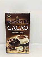 Какао кондитерське Magnetic 200гр (Польща)