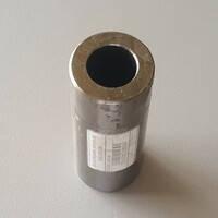 Палець поршня дв. КМ 130/138 (L-95 mm, D-36 mm)