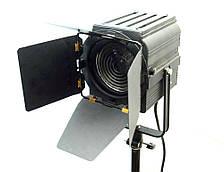 Прожектор CityTek DTJ-500