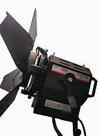 Кінопрожектор DEXEL 1000 Olympus Fresnel