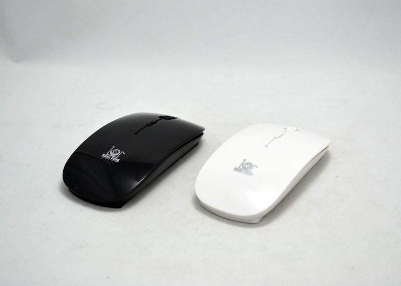 Компьютерная мышь беспроводная Run Tong