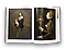 Джеральд Бром: Сердце в тени. Артбук The Art of Brom, фото 2