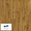 Кварц виниловая замковая плитка Balterio Rigid vinyl Gloria GLO40181 Firm
