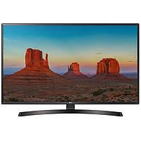 Телевизор LG 43UK6470, фото 1