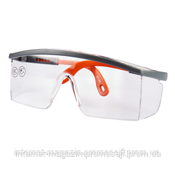 Delta Plus очки защитные
