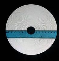 Кассовая лента термо 80t мм, 180 метров, втулка 25мм