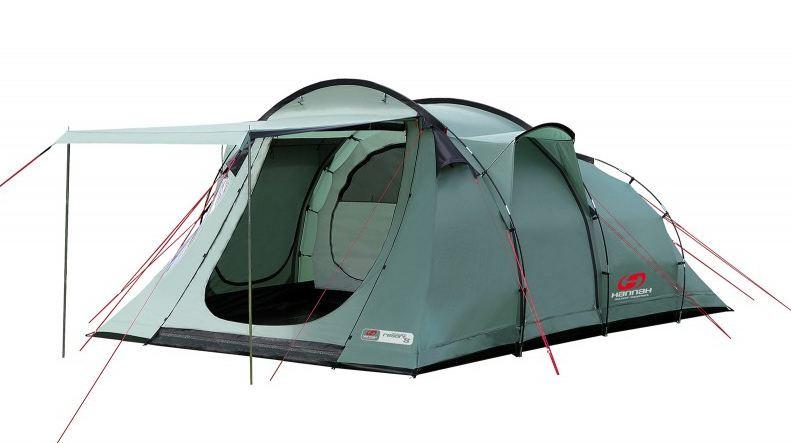 Палатка Hannah RESORT