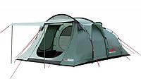 Палатка Hannah RESORT, фото 1