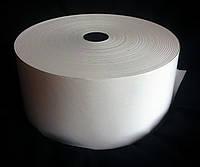 Кассовая лента термо 80 мм, 140 метров Касова Стрічка Чековая Лента