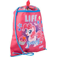Сумка для обуви с карманом KITE Education My Little Pony LP19-601M-1, фото 1