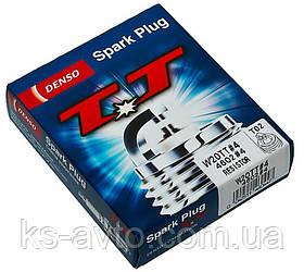 Свеча зажигания Ланос 1.5 DENSO TT Т02