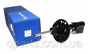 Амортизатор передний Renault Kangoo 2 (Sachs 315297)(высокое качество)