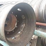 Диски колёсные в ассортименте  22,5×9, фото 3