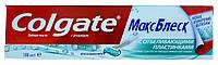 Colgate зубная паста Макс Блеск (100 мл)