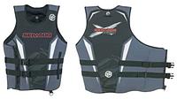 Спасательный жилет Force Pullover PFD  XS/S,M,L/XL,2XL, BRP Sea-Doo.