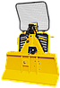 Гидравлические лебедки ЕН-серия - STANDARD, фото 2