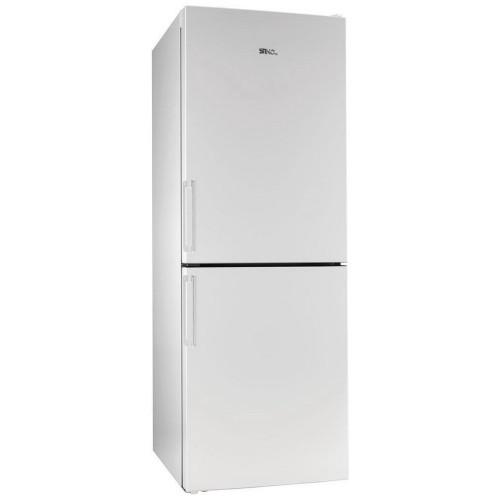 Холодильник Stinol STS 150 AA (UA)