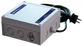 Блок управления AstralPool 32640 для светодиодных прожекторов LumiPlus Mini RGB