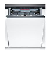 Посудомоечная машина BOSCH SMV46KX00E [60см], фото 1