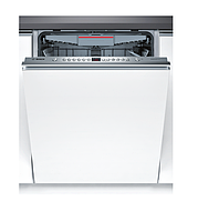 Посудомоечная машина BOSCH SMV46KX00E [60см]