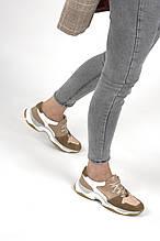 Женская обувь. Натуральные кожа и замша.