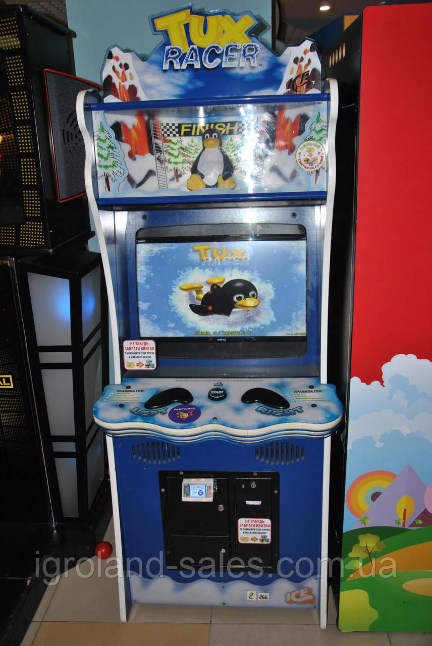 играть в игровые автоматы гейминатор