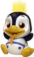 Интерактивная игрушка Genesis Ласунчики Munchkinz - Пингвин (51638)