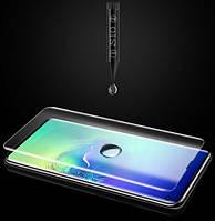 Защитное стекло Proda для Samsung Galaxy S10